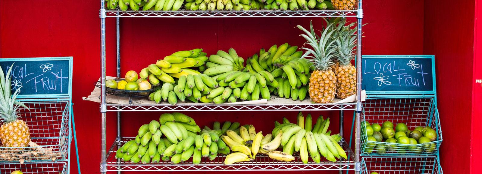 frutas buenas