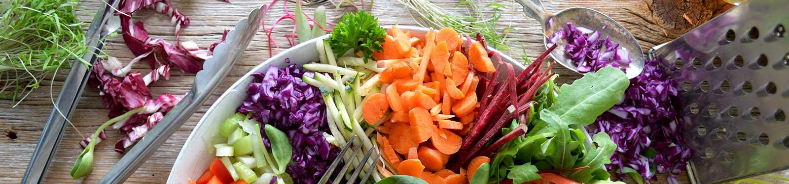 importancia de los micronutrientes