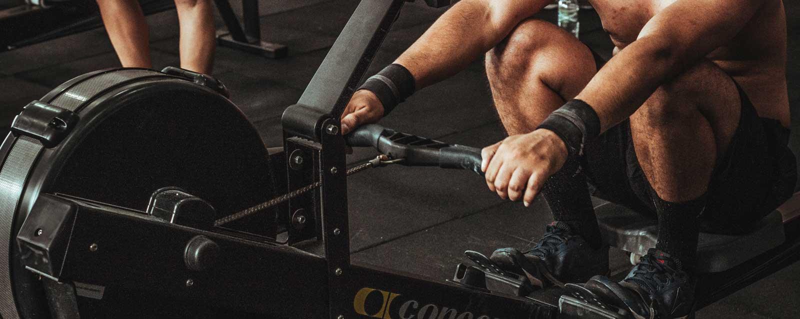 mejora tu resistencia muscular mejora tu estilo de vida