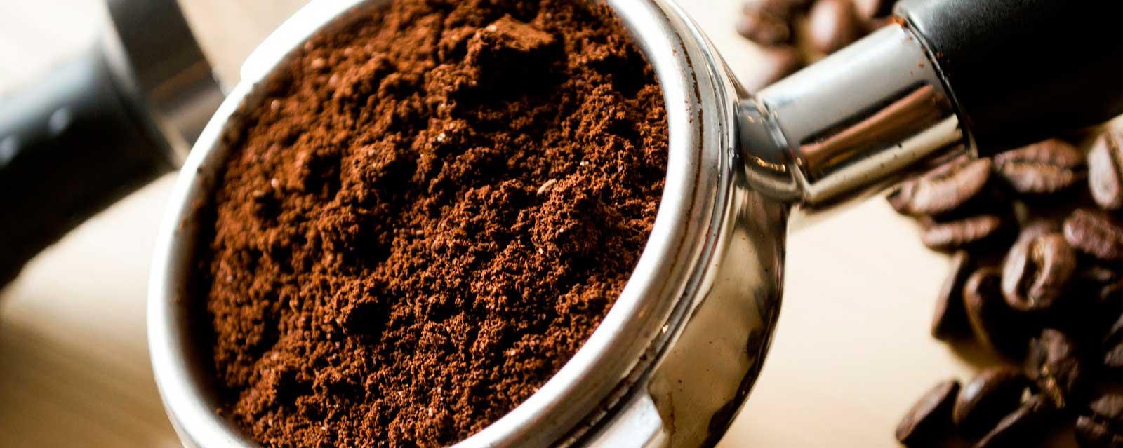 ¿Sabías que el café mejora la resistencia física? - Ignifits