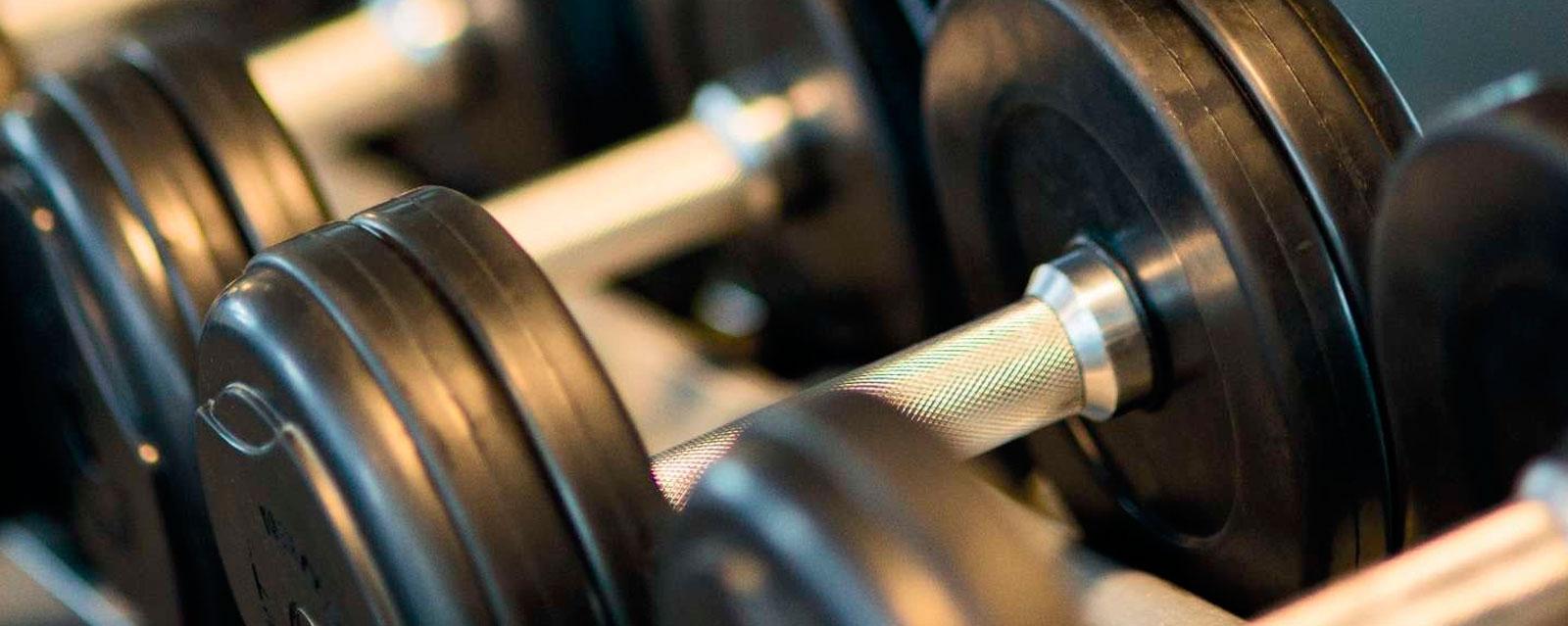 como alcanzar el fallo muscular