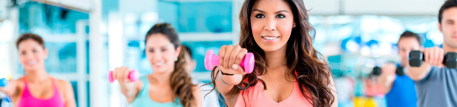 evita la acumulacion de grasa