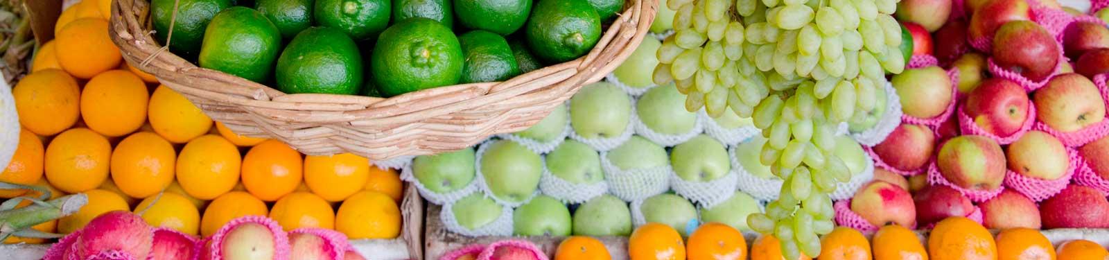 vitaminas importantes y minerales