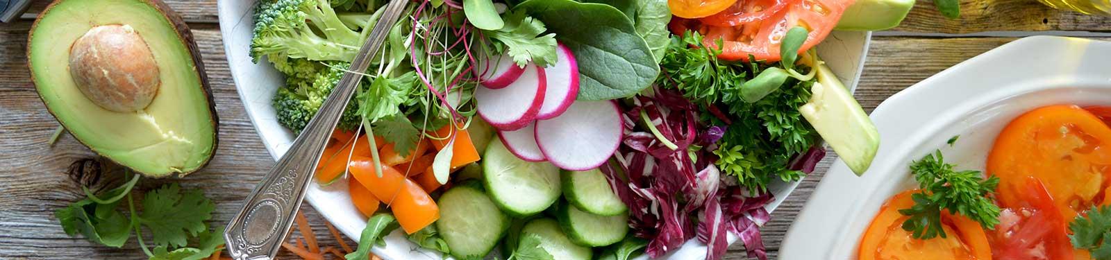 micronutrientes importantes para el cuerpo
