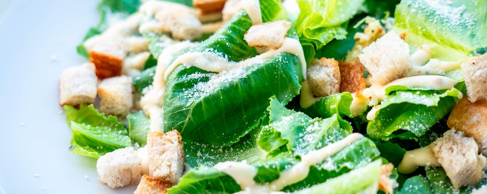 alimentos que no son muy saludables