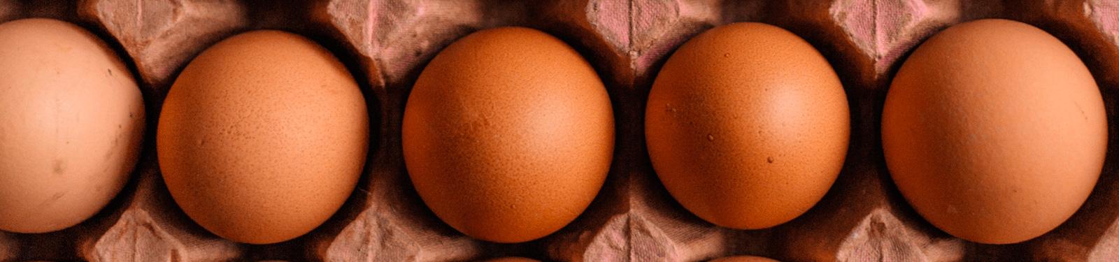 creencias sobre el huevo
