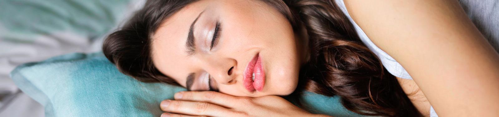 hormona del sueño