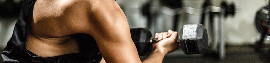 como evitar recuperar peso