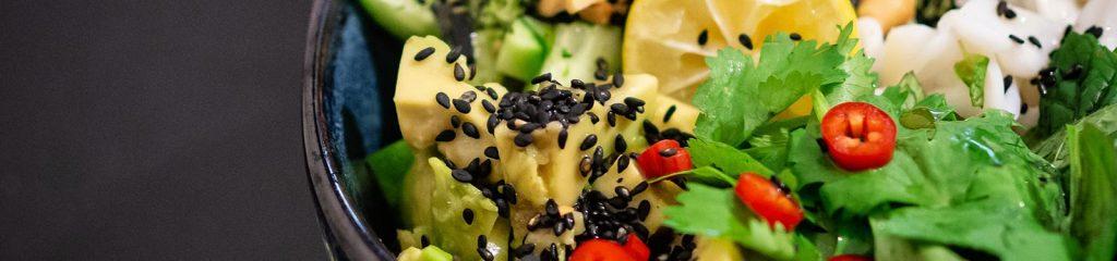 combinar la dieta cetogenica con ayunos