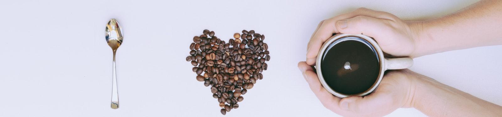 beber cafe ayuda a quemar grasa