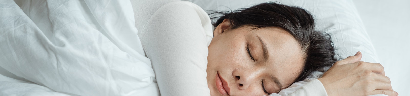 la falta de sueño sube de peso