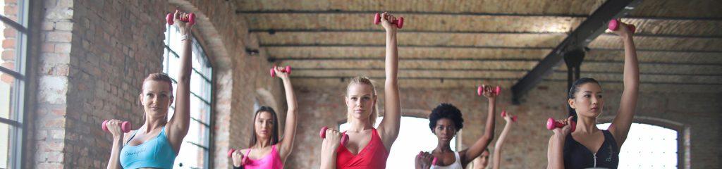 hacer ejercicio activa el metabolismo
