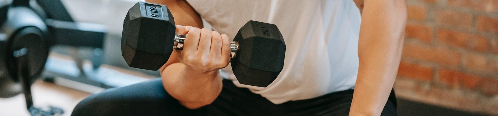 ejercicios para evitar acumular peso