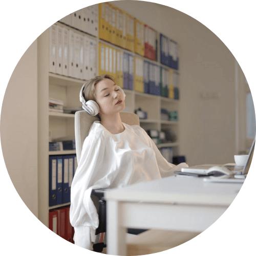 el sedentarismo causa enfermedades